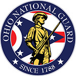 Ohio National Guard Public Affairs