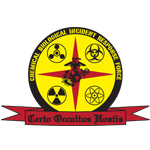 Chemical Biological Incident Response Force (CBIRF)