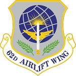 62nd Airlift Wing Public Affairs