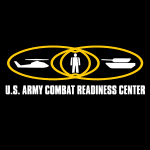 U.S. Army Combat Readiness Center