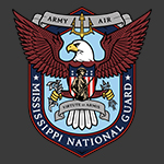 Joint Force Headquarters, Mississippi National Guard