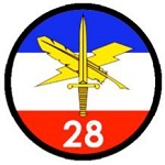 28th Public Affairs Detachment