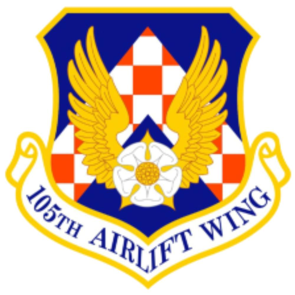 105th Airlift Wing Public Affairs