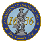 Massachusetts National Guard Public Affairs