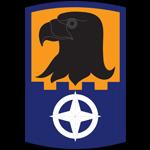 244th Expeditionary Combat Aviation Brigade