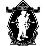 Marine Corps Installations East Combat Camera (MCB CAMP LEJEUNE & MCAS NEW RIVER)
