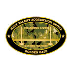 Navy Talent Acquisition Group Golden Gate