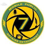 7th Mobile Public Affairs Detachment