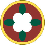 184th Sustainment Command