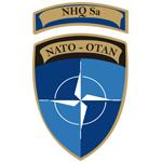NATO Headquarters Sarajevo