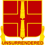 2nd Battalion 263rd Air Defense Artillery Regiment
