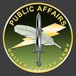 305th Mobile Public Affairs Detachment