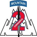 2nd Brigade Combat Team, 10th Mountain Division Public Affairs