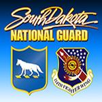 South Dakota National Guard Public Affairs
