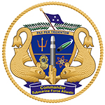 Commander, Submarine Force Atlantic