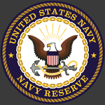 Commander, Navy Reserve Forces Command
