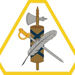 U.S. Army Reserve Legal Command