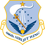 446th Airlift Wing Public Affairs (AFRC)