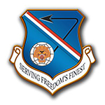 377th Air Base Wing Public Affairs