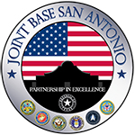 502nd Air Base Wing/Public Affairs