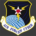24th Air Force (Air Forces Cyber) Public Affairs