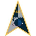 45th Space Wing Public Affairs