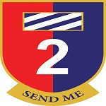2nd Brigade Combat Team, 3rd Infantry Division Public Affairs