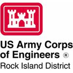 U.S. Army Corps of Engineers, Rock Island District