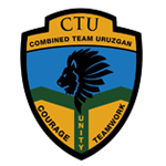 Combined Team Uruzgan