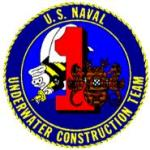 Underwater Construction Team ONE