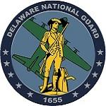 Delaware National Guard Public Affairs