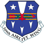 109th Air Wing/Public affairs