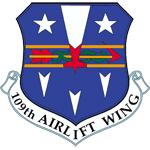 109th Air Wing/Public affairs