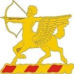 1st Battalion, 6th Field Artillery Regiment