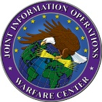 Joint Information Operations Warfare Center