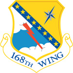 168th Wing / Public Affairs