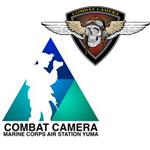 MAWTS-1 Combat Camera