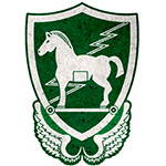 10th Special Forces Group (Airborne)
