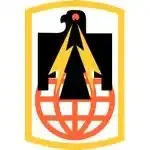 11th Theater Tactical Signal Brigade