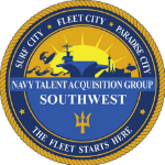 Navy Recruiting District San Diego