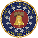 Navy Talent Acquisition Group Philadelphia