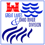 U.S. Army Corps of Engineers, Great Lakes and Ohio River Division