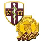 Medical Readiness and Training Command