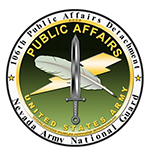 106th Public Affairs Detachment