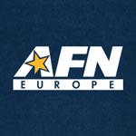 AFN Bavaria