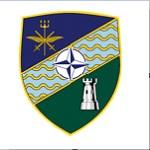 NATO Allied Maritime Command