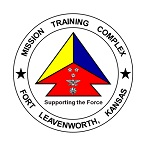 Mission Training Complex - Fort Leavenworth