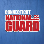 Connecticut National Guard Public Affairs Office