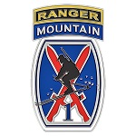1st Brigade Combat Team,10th Mountain Division (LI)