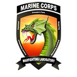 Marine Corps Warfighting Laboratory | Futures Directorate